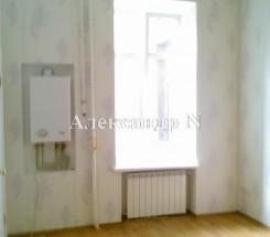 3-комнатная квартира (Еврейская/Преображенская) - улица Еврейская/Преображенская за 2 660 000 грн.