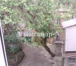 3-комнатная квартира (Еврейская/Преображенская) - улица Еврейская/Преображенская за 3 780 000 грн.