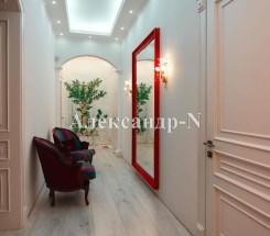 4-комнатная квартира (Отрадная/Ясная) - улица Отрадная/Ясная за 8 400 000 грн.