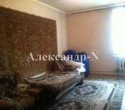 3-комнатная квартира (Старицкого/Щорса) - улица Старицкого/Щорса за 1 064 000 грн.