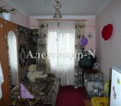 1-комнатная квартира (Семинарская/Канатная) - улица Семинарская/Канатная за 264 600 грн.