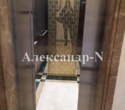 1-комнатная квартира (Французский бул./Пионерская/Девятая Жемчужина) - улица Французский бул./Пионерская/Девятая Жемчужина за 1 680 000 грн.