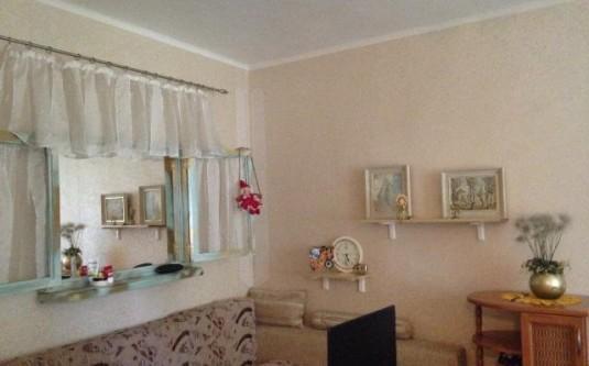 3-комнатная квартира (Кармена Романа/Французский бул.) - улица Кармена Романа/Французский бул. за