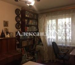 3-комнатная квартира (Отрадная/Уютная) - улица Отрадная/Уютная за 61 000 у.е.