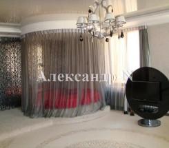 2-комнатная квартира (Тенистая/Посмитного/Новая Аркадия) - улица Тенистая/Посмитного/Новая Аркадия за 2 744 000 грн.