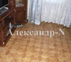3-комнатная квартира (Гагарина пр./Сегедская) - улица Гагарина пр./Сегедская за 2 452 000 грн.
