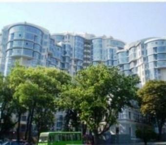 4-комнатная квартира (Лидерсовский бул./Мерседес) - улица Лидерсовский бул./Мерседес за 450 000 у.е.