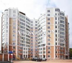 3-комнатная квартира (Каркашадзе пер./Французский бул.) - улица Каркашадзе пер./Французский бул. за 340 000 у.е.