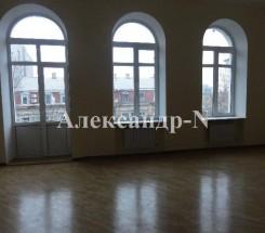7-комнатная квартира (Екатерининская/Греческая) - улица Екатерининская/Греческая за 450 000 у.е.