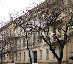 4-комнатная квартира (Троицкая/Пушкинская) - улица Троицкая/Пушкинская за 4 480 000 грн.
