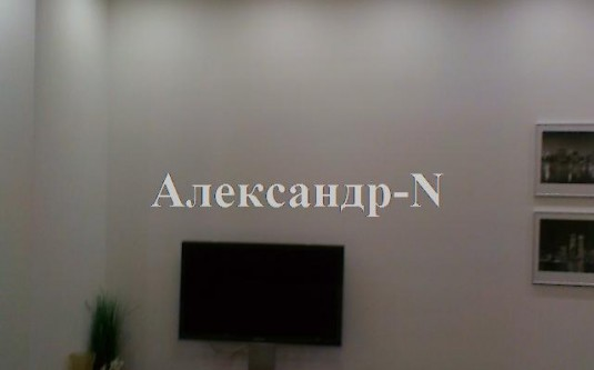 2-комнатная квартира (Литературная/Белый Парус) - улица Литературная/Белый Парус за