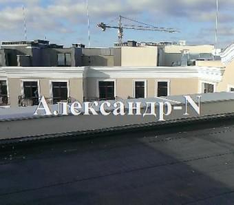 7-комнатная квартира (Французский бул./Белинского) - улица Французский бул./Белинского за 456 000 у.е.