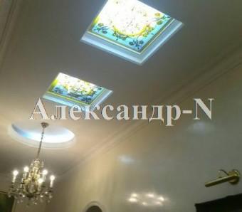 6-комнатная квартира (Приморский бул.) - улица Приморский бул. за 1 500 000 у.е.