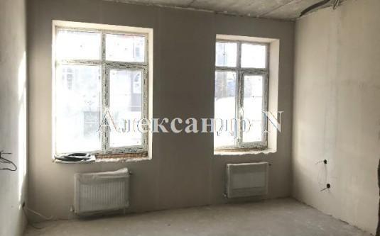 1-комнатная квартира (Львовская/Елочная) - улица Львовская/Елочная за