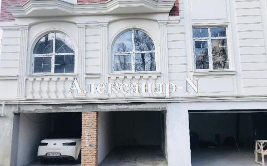 2-комнатная квартира (Львовская/Елочная) - улица Львовская/Елочная за