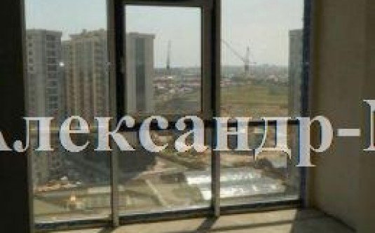 2-комнатная квартира (Жемчужная/Архитекторская/Пятая Жемчужина) - улица Жемчужная/Архитекторская/Пятая Жемчужина за