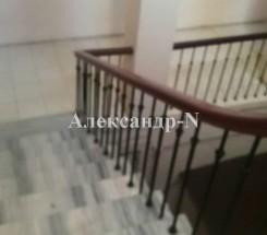 2-комнатная квартира (Сабанеев Мост/Гоголя) - улица Сабанеев Мост/Гоголя за 5 600 000 грн.