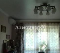 5-комнатная квартира (Глушко Ак. пр.) - улица Глушко Ак. пр. за 1 960 000 грн.
