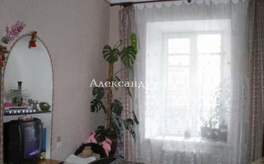 3-комнатная квартира (Пантелеймоновская/Старопортофранковская) - улица Пантелеймоновская/Старопортофранковская за