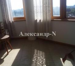 3-комнатная квартира (Педагогическая/Клубничный пер.) - улица Педагогическая/Клубничный пер. за 3 780 000 грн.