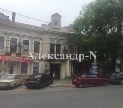 5-комнатная квартира (Большая Арнаутская/Ришельевская) - улица Большая Арнаутская/Ришельевская за 3 920 000 грн.