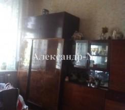 2-комнатная квартира (Приморская/Маринеско Сп.) - улица Приморская/Маринеско Сп. за 644 000 грн.