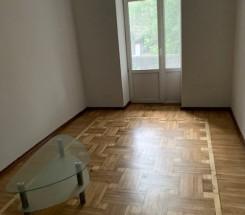 3-комнатная квартира (Гагарина пр./Сегедская) - улица Гагарина пр./Сегедская за 1 716 400 грн.