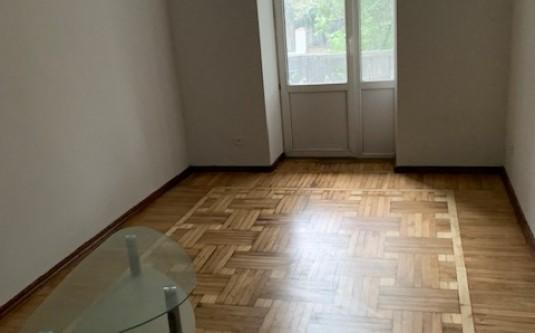 3-комнатная квартира (Гагарина пр./Сегедская) - улица Гагарина пр./Сегедская за