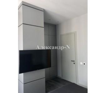 3-комнатная квартира (Генуэзская/Южная Пальмира) - улица Генуэзская/Южная Пальмира за 129 000 у.е.