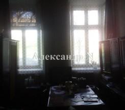 1-комнатная квартира (Приморская/Маринеско Сп.) - улица Приморская/Маринеско Сп. за 266 000 грн.