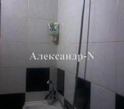 1-комнатная квартира (Екатерининская/Базарная) - улица Екатерининская/Базарная за 1 218 000 грн.