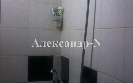 1-комнатная квартира (Екатерининская/Базарная) - улица Екатерининская/Базарная за