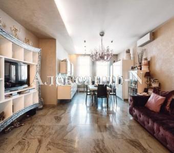 3-комнатная квартира (Мукачевский пер./Белинского) - улица Мукачевский пер./Белинского за 210 000 у.е.