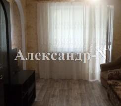 3-комнатная квартира (Французский бул./Довженко) - улица Французский бул./Довженко за 2 100 000 грн.