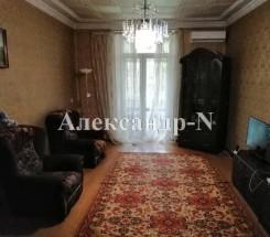 3-комнатная квартира (Шевченко пр./Гагарина пр.) - улица Шевченко пр./Гагарина пр. за 2 430 000 грн.
