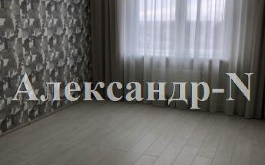 2-комнатная квартира (Люстдорфская дор./Рассвета/Альтаир - 2) - улица Люстдорфская дор./Рассвета/Альтаир - 2 за