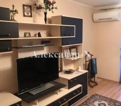 3-комнатная квартира (Сегедская/Гагарина пр.) - улица Сегедская/Гагарина пр. за 1 876 000 грн.