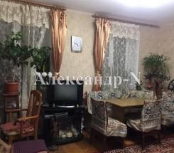 2-комнатная квартира (Малая Арнаутская/Александровский пр.) - улица Малая Арнаутская/Александровский пр. за 952 000 грн.