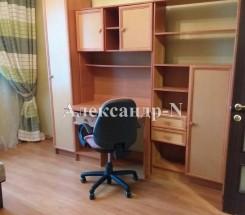 2-комнатная квартира (Парковая/Грушевского Михаила) - улица Парковая/Грушевского Михаила за 1 120 000 грн.