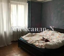 3-комнатная квартира (Гвоздичный пер./Тенистая) - улица Гвоздичный пер./Тенистая за 67 000 у.е.