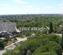 3-комнатная квартира (Проценко/Грушевского Михаила) - улица Проценко/Грушевского Михаила за 1 876 000 грн.