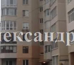 3-комнатная квартира (Светлый пер./Солнечная) - улица Светлый пер./Солнечная за 108 000 у.е.