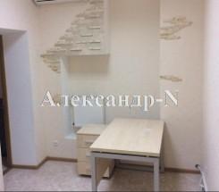 3-комнатная квартира (Канатная/Пироговская) - улица Канатная/Пироговская за 1 540 000 грн.