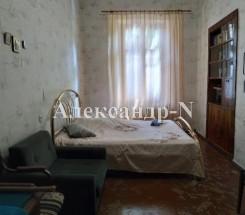 5-комнатная квартира (Жуковского/Екатерининская) - улица Жуковского/Екатерининская за 2 520 000 грн.