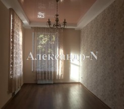 3-комнатная квартира (Жуковского/Александровский пр.) - улица Жуковского/Александровский пр. за 2 052 760 грн.
