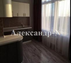 2-комнатная квартира (Каманина/Сорок Третья Жемчужина) - улица Каманина/Сорок Третья Жемчужина за 1 568 000 грн.