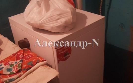 2-комнатная квартира (Канатная/Гагарина пр.) - улица Канатная/Гагарина пр. за