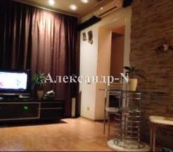 2-комнатная квартира (Большая Арнаутская/Александровский пр.) - улица Большая Арнаутская/Александровский пр. за 1 540 000 грн.