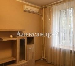 3-комнатная квартира (Французский бул./Гагарина пр.) - улица Французский бул./Гагарина пр. за 2 380 000 грн.