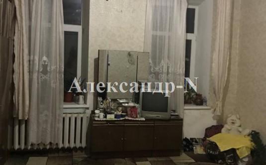 3-комнатная квартира (Дворянская/Новосельского) - улица Дворянская/Новосельского за
